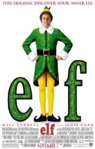 Elf - Best Stoner Movies