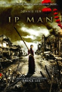IP Man - 10 Stoner Movies