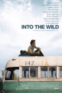 Into The Wild - Best Stoner Movies