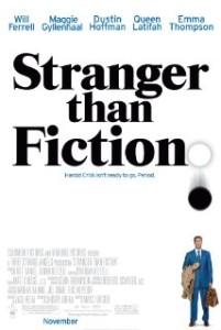 Best Stoner Movies