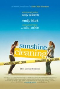 Sunshine Cleaning - 10 Stoner Movies