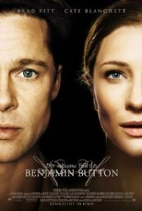The Curious Case of Benjamin Button - 10 Stoner Movies